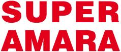 logo_superamara