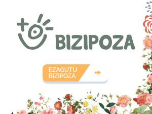 banner bizipoza karratua eus