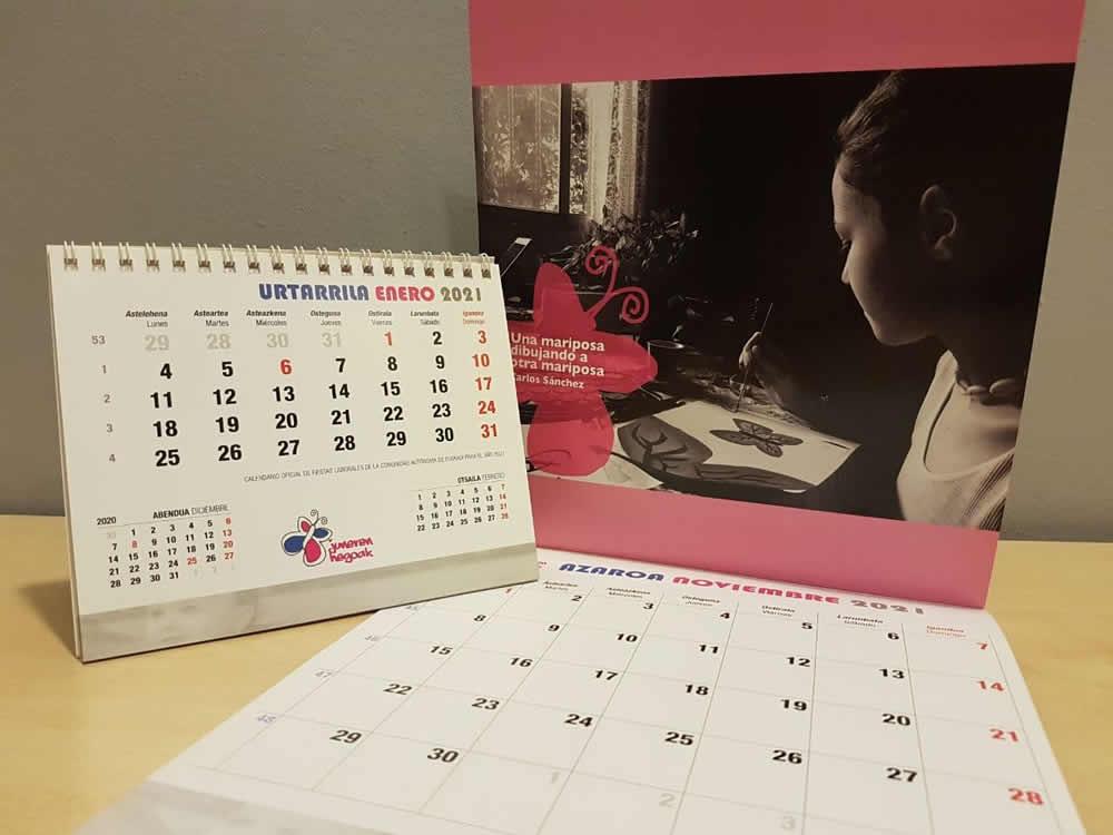 jh calendario photo 2020 11 27 09 32 37